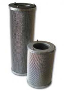 Cartucho filtrante carbón activo